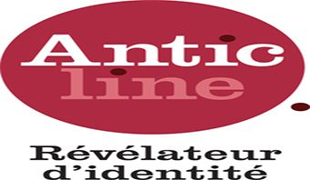 Logo Antic Line