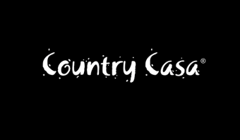 Logo Country Casa